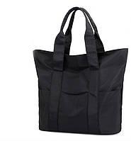 Жіноча  сумка, жіночі  Сумки Оптом Україна FS-4589-10, фото 1