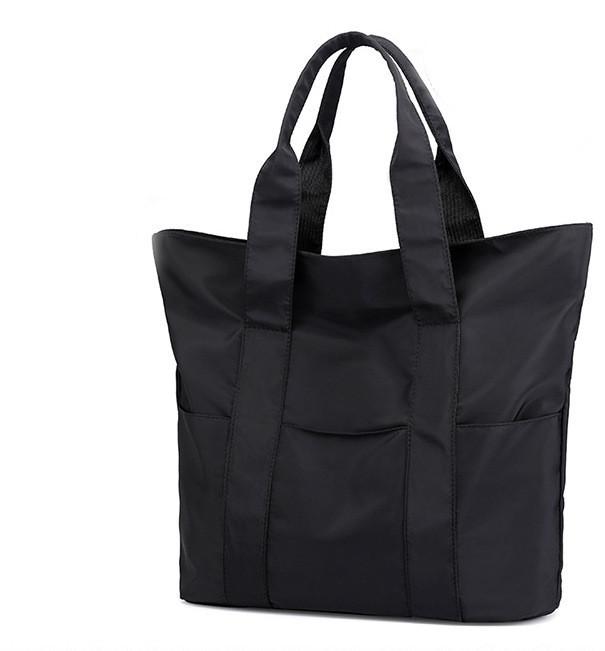 Жіноча  сумка, жіночі  Сумки Оптом Україна FS-4589-10