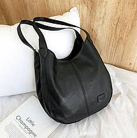 Женская сумка FS-4590-10 сумки женские оптом, фото 1