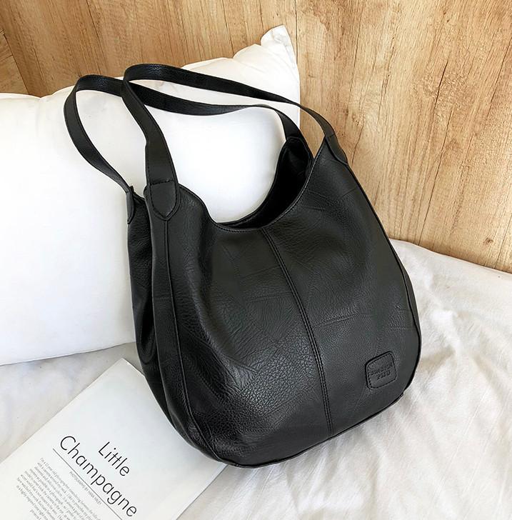 Женская сумка FS-4590-10 сумки женские оптом