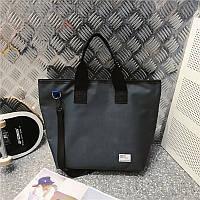 Сумка-шопер FS-4588-77 Женские сумки оптом