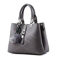 Женская сумка FS-6955-75
