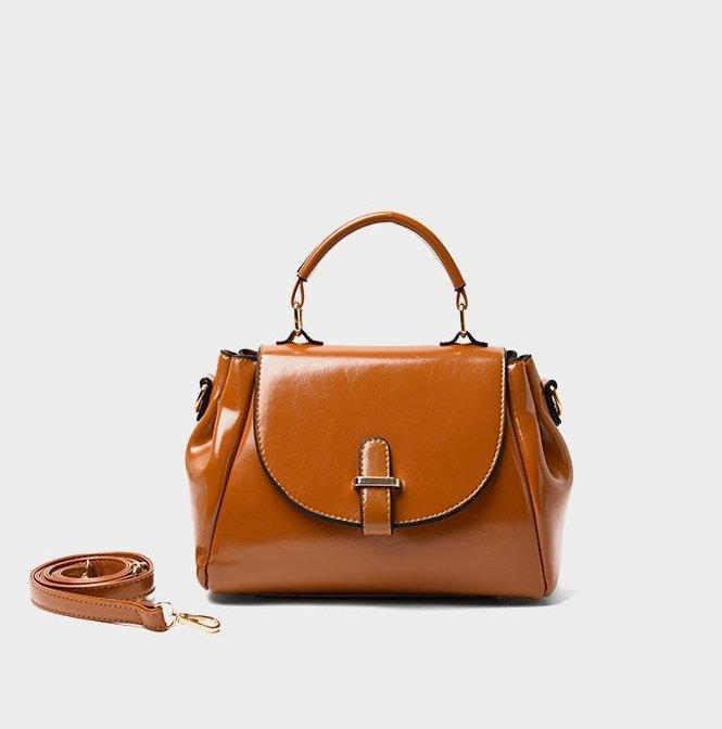 Женская сумка FS-4619-76