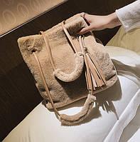 Женская сумка  FS-4625-76