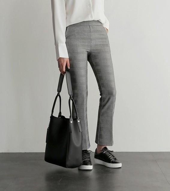 Жіноча  сумка  FS-4627-10 Дешеві сумки оптом