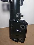 Амортизатор передний правый Mitsubishi Grandis 04-10 Мицубиси Грандис KYB, фото 5