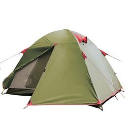 Палатка Lite Tourist