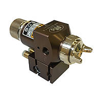 Краскопульт пневматический автоматический Air Pro HW-SA103 LVLP (1,5 мм)