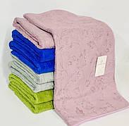 COLORFUL ветки полотенца банные