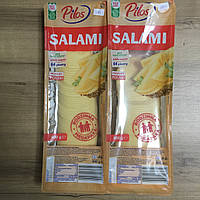 Сыр Pilos Salami 800g