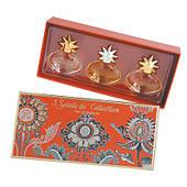 Набір Фрагонар Miniatures Collector Fragonard