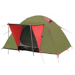 Палатка Lite Wonder 2