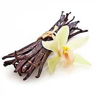 Стручок ванили (палочка ванили) 12-13 см.
