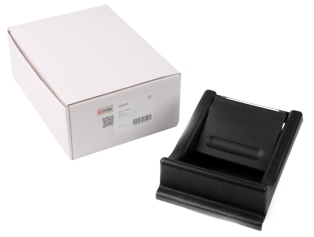 Ручка двери (боковой/внутри) MB Sprinter/VW LT 96-06