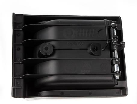 Ручка двері (бічний/всередині) MB Sprinter/VW LT 96-06, фото 2