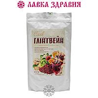 """Глинтвейн """"Сімейний Смак"""" (натуральный порошок для приготовления), 250 г"""