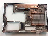 Нижняя часть Lenovo ThinkPad Edge 15  75Y6086