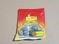 Мускатный орех / Nut Meg / More Choice / Индия / 20 г
