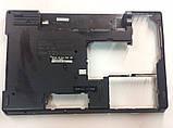 Нижняя часть Lenovo ThinkPad Edge 15, фото 2