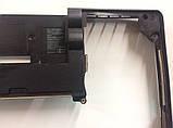 Нижняя часть Lenovo ThinkPad Edge 15, фото 4