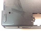 Нижняя часть Lenovo ThinkPad Edge 15, фото 5