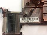 Нижняя часть Lenovo ThinkPad Edge 15, фото 7