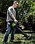 Воздуходувка Greenworks GR2401307, фото 3