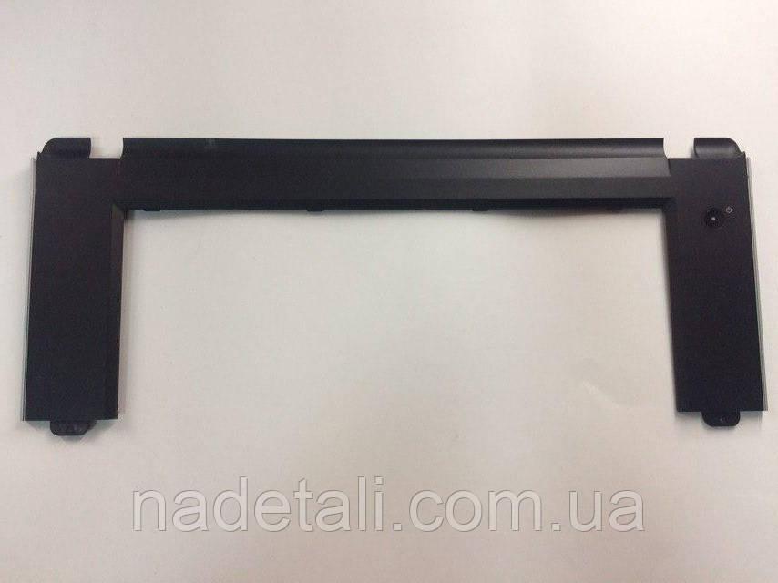 Верхняя часть корпуса Lenovo ThinkPad Edge 15 60Y5600