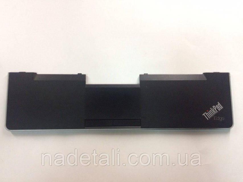 Часть корпуса c тачпадом Lenovo ThinkPad Edge 15 75Y6112