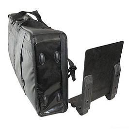 Чохли/сумки для інструментів та обладнання