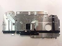 Средняя часть Lenovo ThinkPad Edge 15 75Y6121