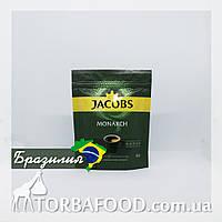 Кофе Якобс Монарх 60 грамм Бразилия, фото 1