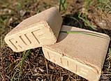 Брикет паливний RUF (Руф), фото 2