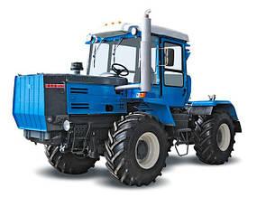 Запчасти к трактору Т-150