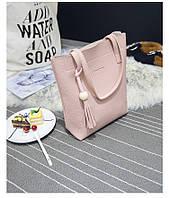 Набор женских сумок FS-6891-30