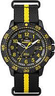 Мужские часы Timex TW4B05300 (Оригинал)