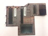Сервисная крышка Lenovo ThinkPad Edge 15, фото 1