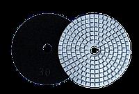 Круг алмазний шліфувальний (черепашка) Ø100 мм, P30