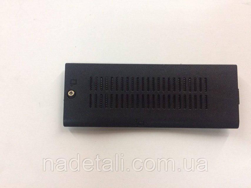 Сервисная крышка Lenovo ThinkPad Edge 15 3HGC5MDLV00