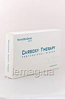 JantarikA (Янтарика) NanoBioCare CARBOXY THERAPY Набор карбокситерапии.