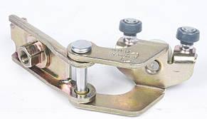 Ролик двери (боковой/средний) MB Sprinter/VW LT 96-06 (L), фото 2