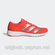 Женские кроссовки Adidas Adizero RC 2.0 W EG1176