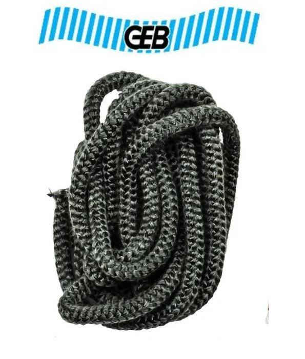 GEB Огнестойкий жгут 7 мм/5 м