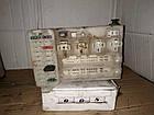 №8 Б/у блок предохранителей 93bg14150ad для Ford Mondeo 1991-1996, фото 2