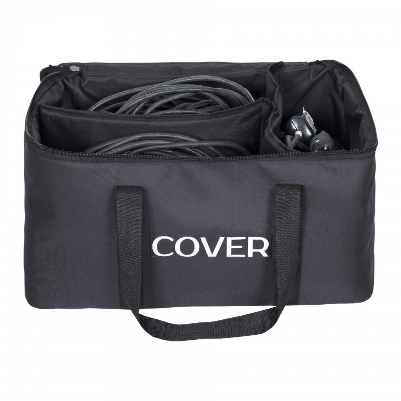 Сумка для проводів CABLE BAG COVER