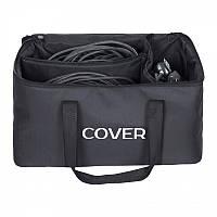 Сумка для проводів CABLE BAG COVER, фото 1