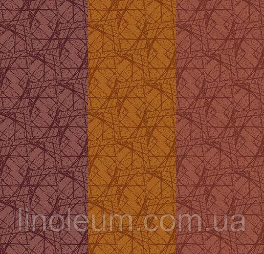 Flotex tibor 980209 Ziggurat autumn
