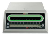 Инкубатор (авторидер) для биологических индикаторов 3M  Attest  Auto-reader 390G