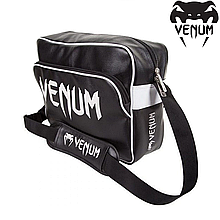 Сумка Venum Town Bag - Classic