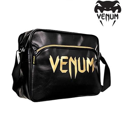 Сумка городская Venum Town Bag - Gold, фото 2